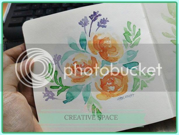 loose-floral-practice-001.jpg