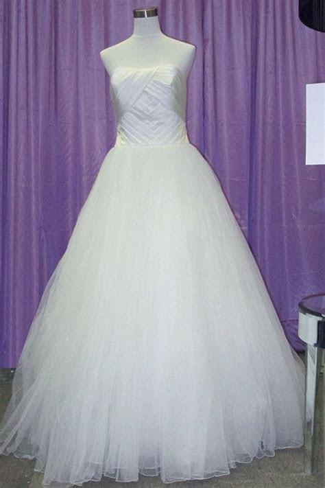 Kleinfeld 1108 #RandyToTheRescue #BrideDay #Weddings
