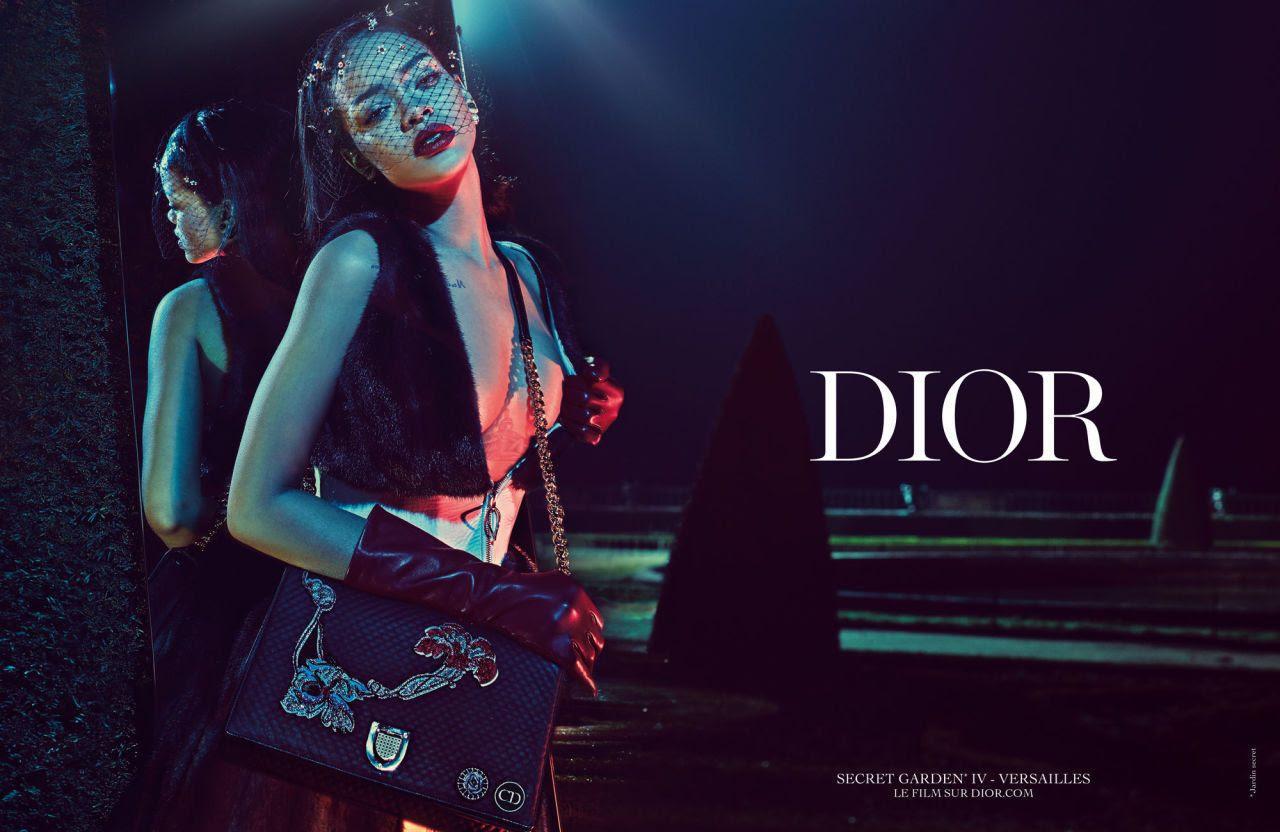 Rihanna : Dior 2015 photo gallery-1431613374-elle-rihanna-dior-3.jpg