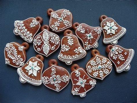 1170 best mezeskalacs images on Pinterest   Cookies