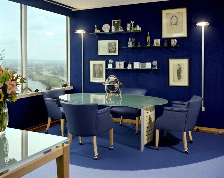 blue room collection  #KBHomes