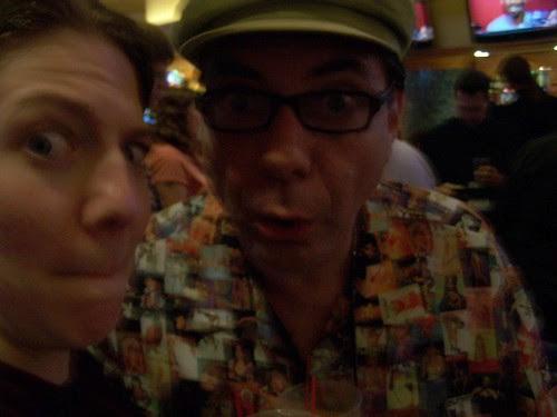 TAM 057 - Me and Maynard