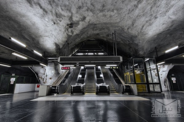 swedenmetro11