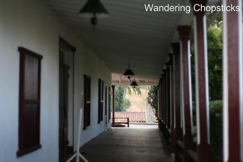 Images at War's End - Camp Pendleton 39