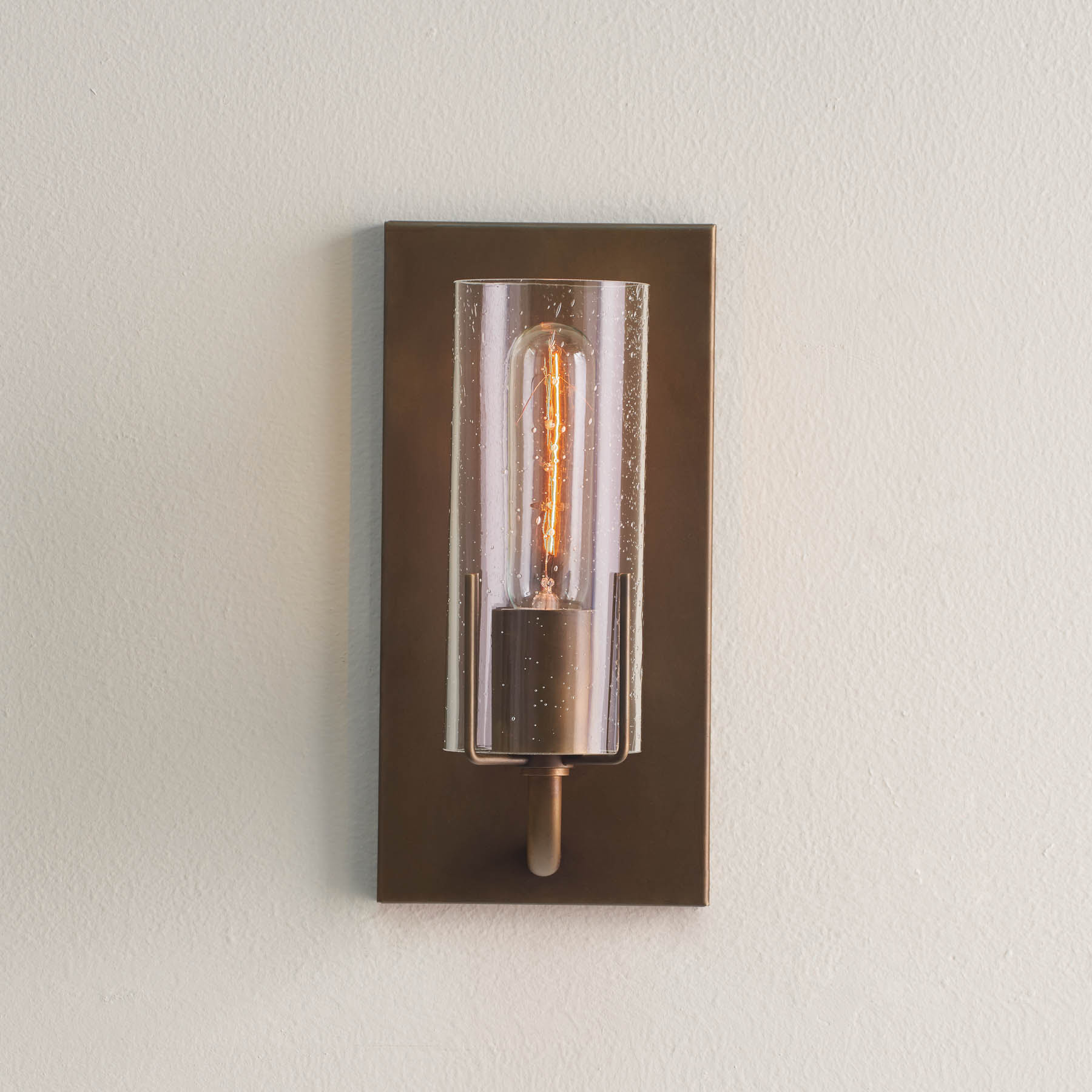 Dewberry Sconce 4501