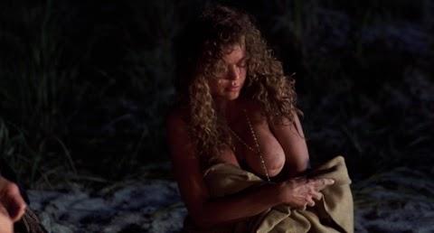 Deborah Richter Nude images (#Hot 2020)