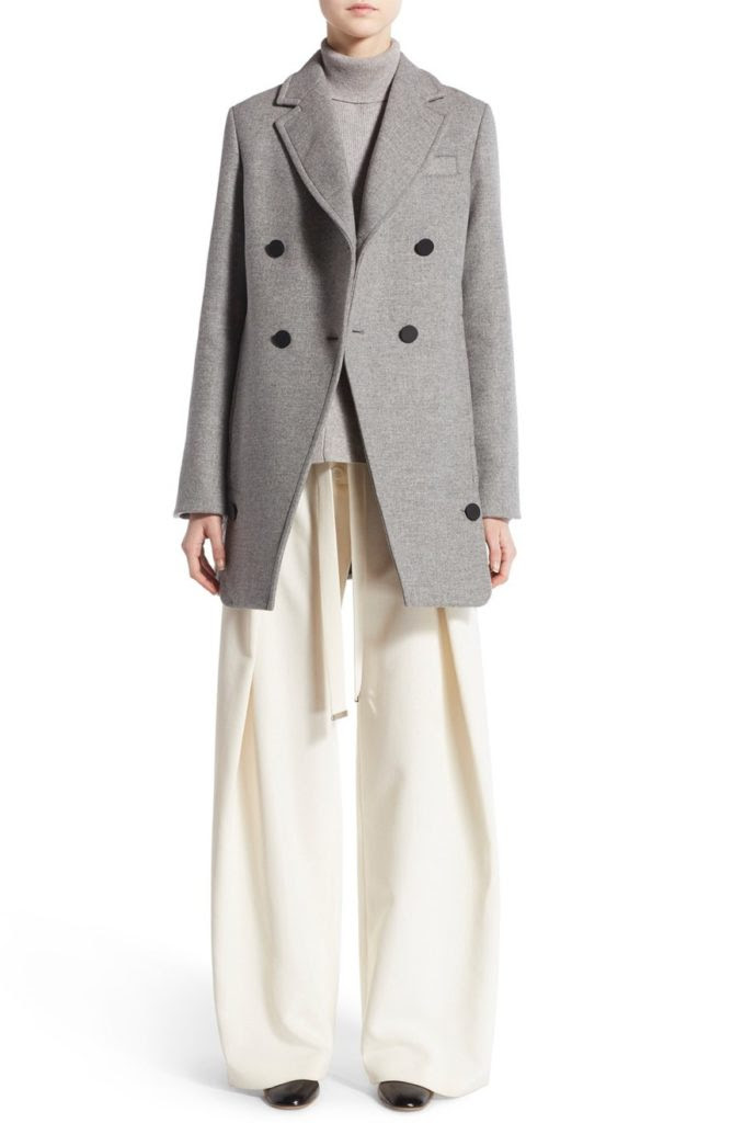 cold-weather-coats-nordstrom-habituallychic-005