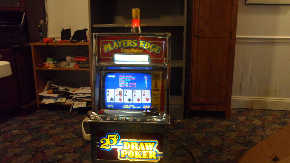 Because of Corona virus, and having to stay home, buy any slot machine $ and up and get 10% off order.All of us at Used Slot Machines want you to safe, Stay healthy! Buy any IGT 17 Inch Video Slot Machine Or 31 Game Game king $ There's a Crating Fee On each Machine $We Have The Best Prices!