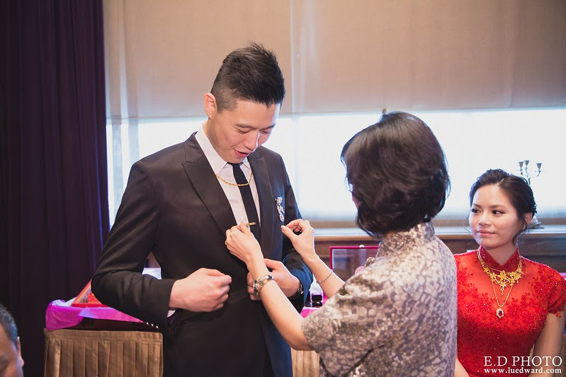 Ethan&Cora 訂婚精選-0069