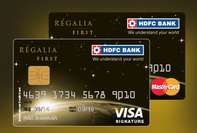 Hdfc Forex Card Online Money Transfer - Forex Scalping Tools