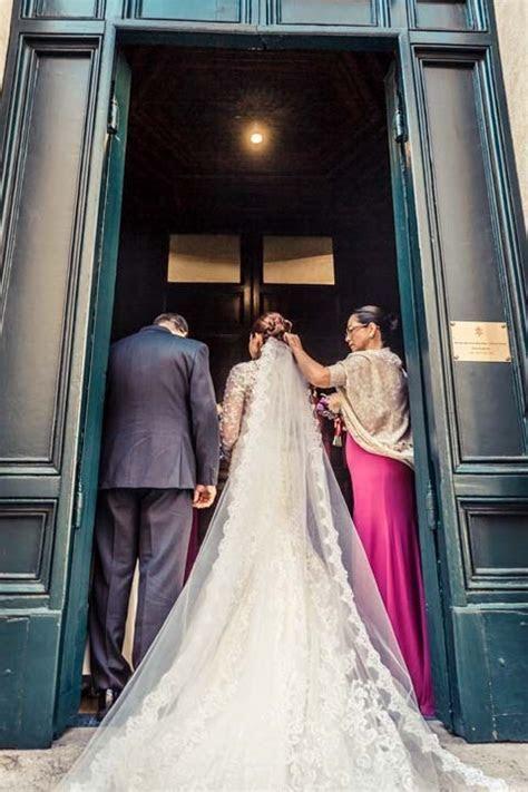 Rome Wedding in the Vatican   Exclusive Italy Weddings Blog