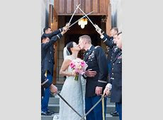 United States Military Academy Wedding at West Point   Wedding Connections of the Hudson Valley