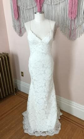 Katie May Wedding Dresses For Sale   PreOwned Wedding Dresses