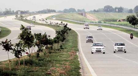 Bharatmala, others national highways schemes require Rs 6.92 lk cr by 2022