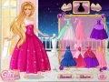 Download Barbie Dress Up Games
