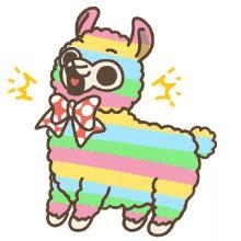 animated sheep gifs tenor