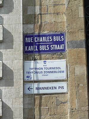 rue Charles Buls.jpg