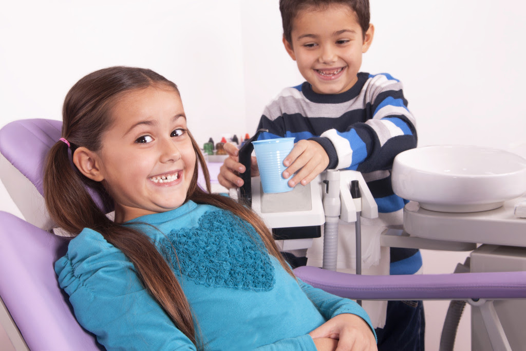 Image result for Pediatric Dentistry for Children