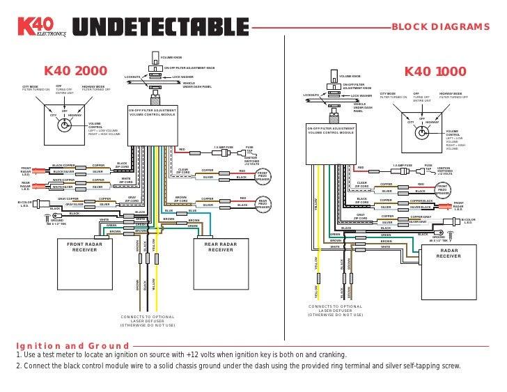 Diagram Ford Laser 2000 Wiring Diagram Full Version Hd Quality Wiring Diagram Mtswiring Villaroveri It