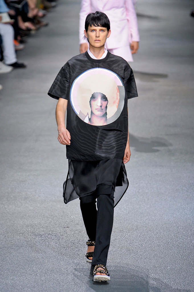 Homme_Mode_Givenchy_SS13h
