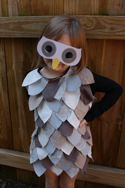 owl-costume-full-shot.jpg