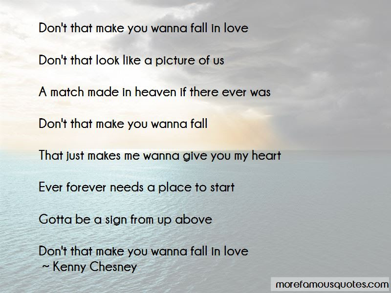 Wanna Love You Forever Quotes Top 2 Quotes About Wanna Love You