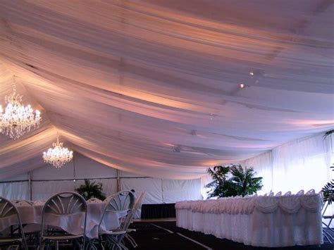 ideas  ceiling draping  pinterest