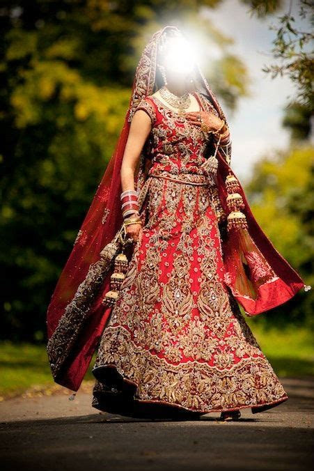 Red Hijabs for Weddings   HijabiWorld