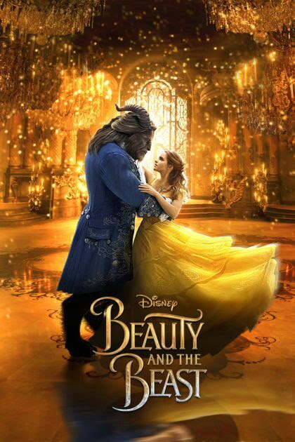 Beauty The Beast Quotes Wiki Beauty And The Beast Amino