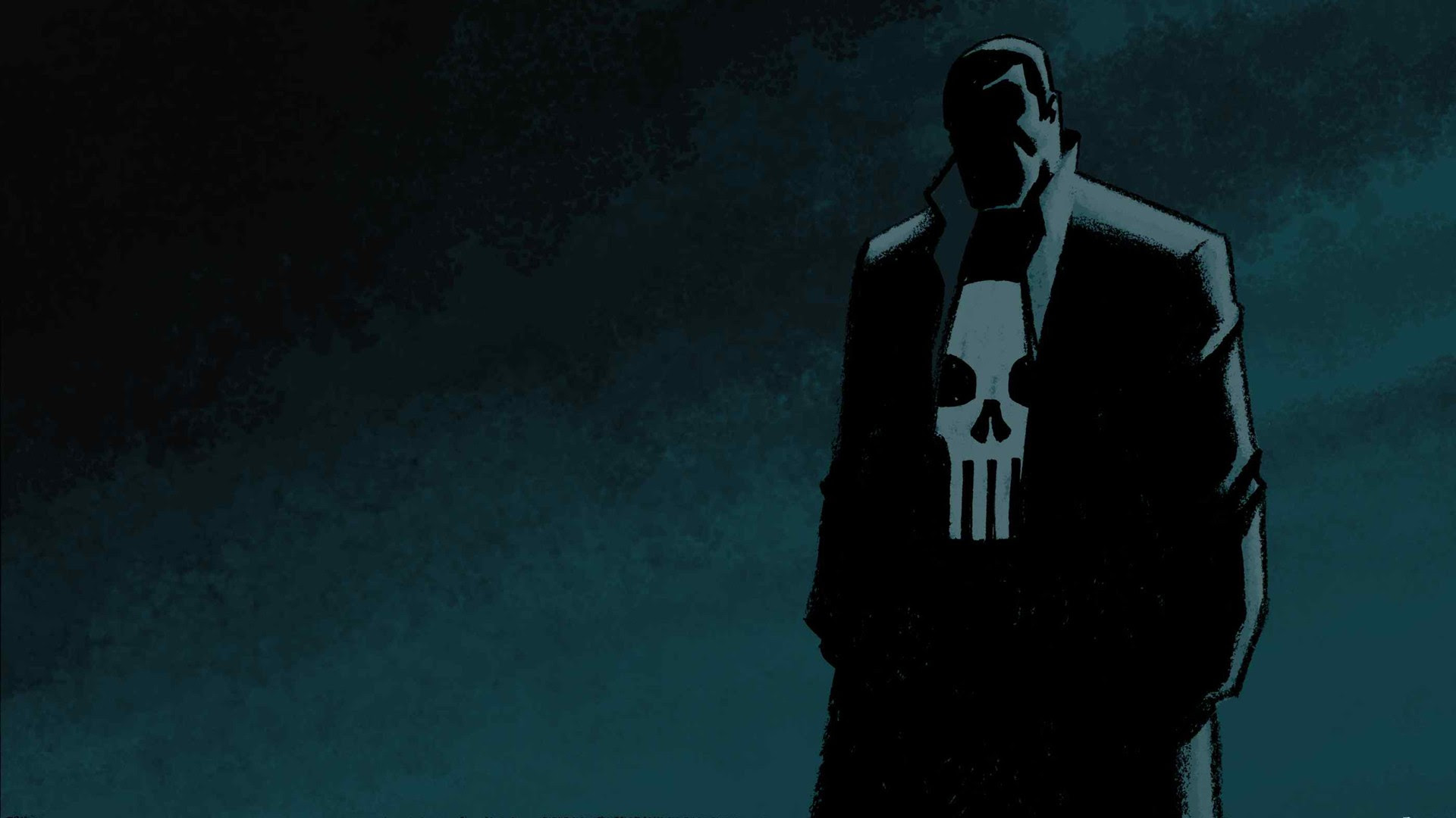 OpEd: DAREDEVIL Could Hopefully Lead to a New PUNISHER  Nerdist
