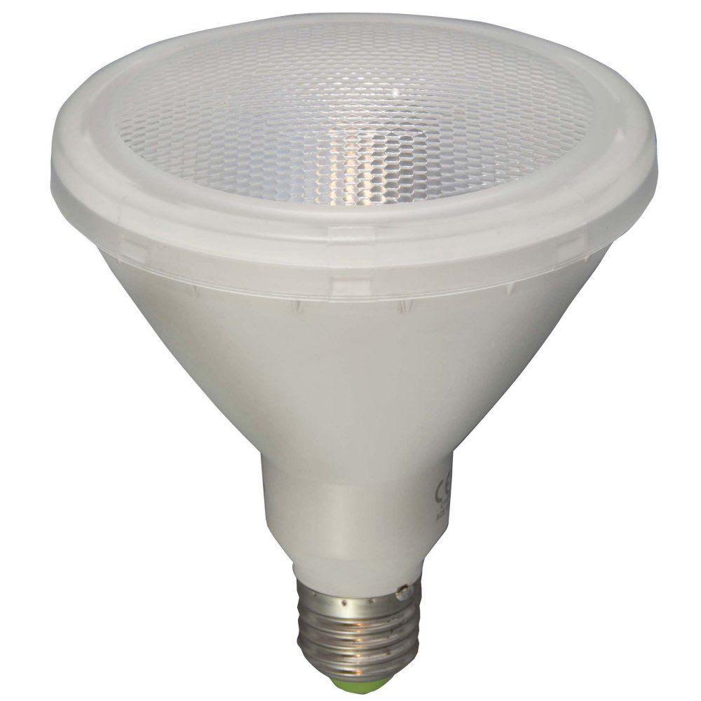 BELL 05650 15 watt PAR38 Outdoor LED Reflector Light Bulb