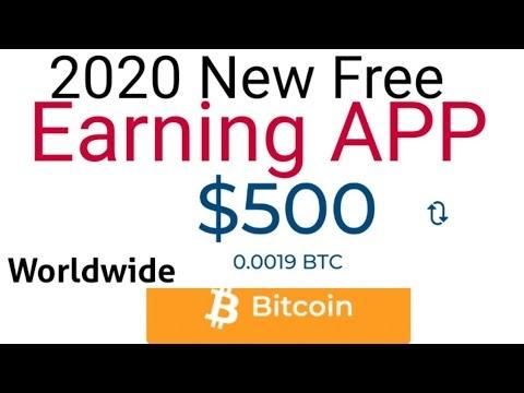 qt bitcoin trader github