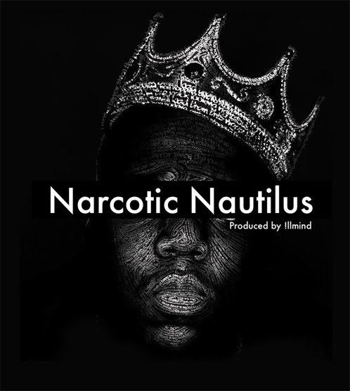 illmind-narcotic-nautilus