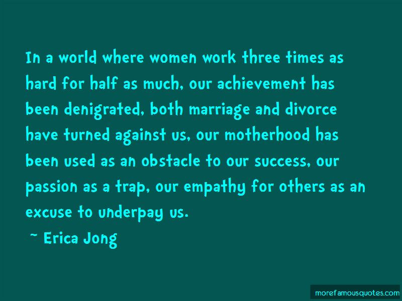 Quotes About Marriage And Hard Times Top 7 Marriage And Hard Times