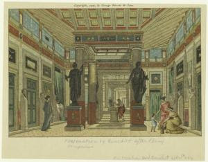 [Interior, Pompeii.] Digital ID: 1621116. New York Public Library