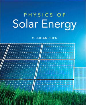 Science of the Silicon Solar Cell