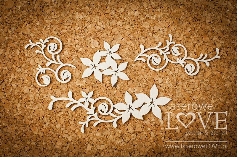 http://www.laserowelove.pl/pl/p/Tekturka-Ornamenty-z-kwiatami-Flower/2980