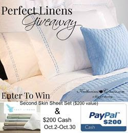 photo KATIE perfect linens giveaway sidebar_zpsmexmdplw.jpg