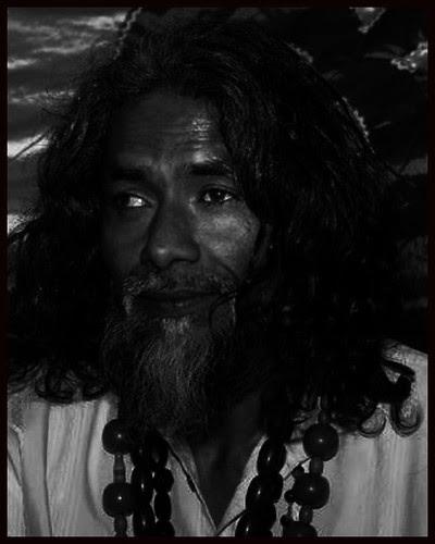 Amanat Ali Baba Murshad by firoze shakir photographerno1