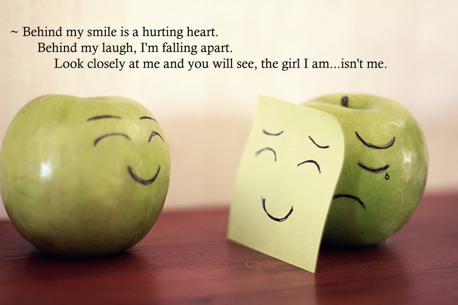 50 Best Smile Quotes To Be Happy