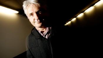 Kjell Ola Dahl - Foto: Richardsen, Tor / SCANPIX