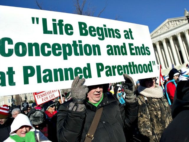 http://media.breitbart.com/media/2017/12/Abortion-Protester-Saul-LoebAFPGetty-Images-640x480.jpg