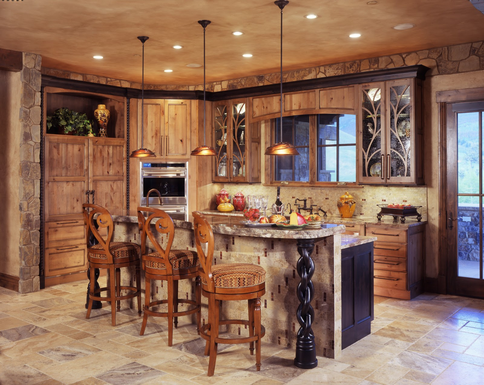 Northern California Manufactured Home Gallery - Strictly ...