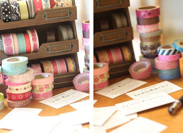photo business11_zpsaaebceb6.jpg
