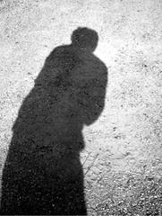 me suit comme mon ombre, 280905