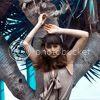 http://i757.photobucket.com/albums/xx217/carllton_grapix/4-1.jpg