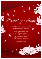 Different wedding invitations blog indian wedding invitations indian wedding invitations templates free stopboris Choice Image