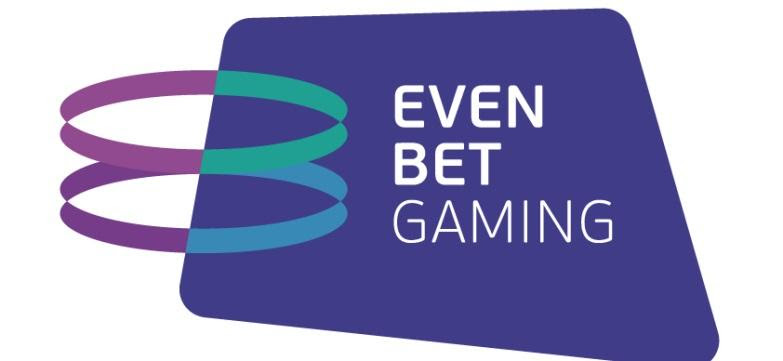 EvenBet Gaming представит на Betting on Sports 2017 новый продукт