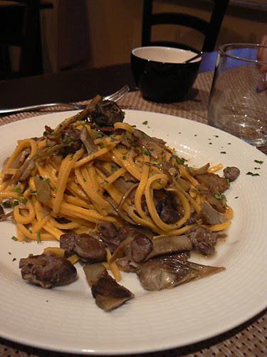 linguine foies de volaille et artichauts.jpg