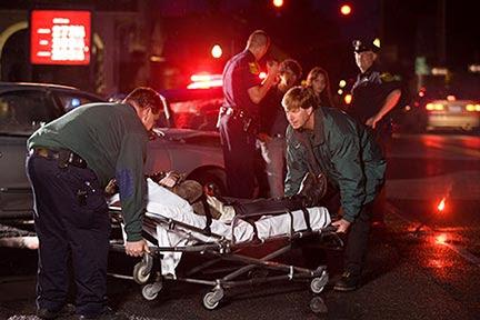 Deer Park Car Accident Lawyer :: Deer Park Accident Lawyer :: Car Accident Lawyers in Deer Park, TX